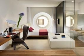 Palazzo-Montemartini_Ragosta-Hotels_218-finale