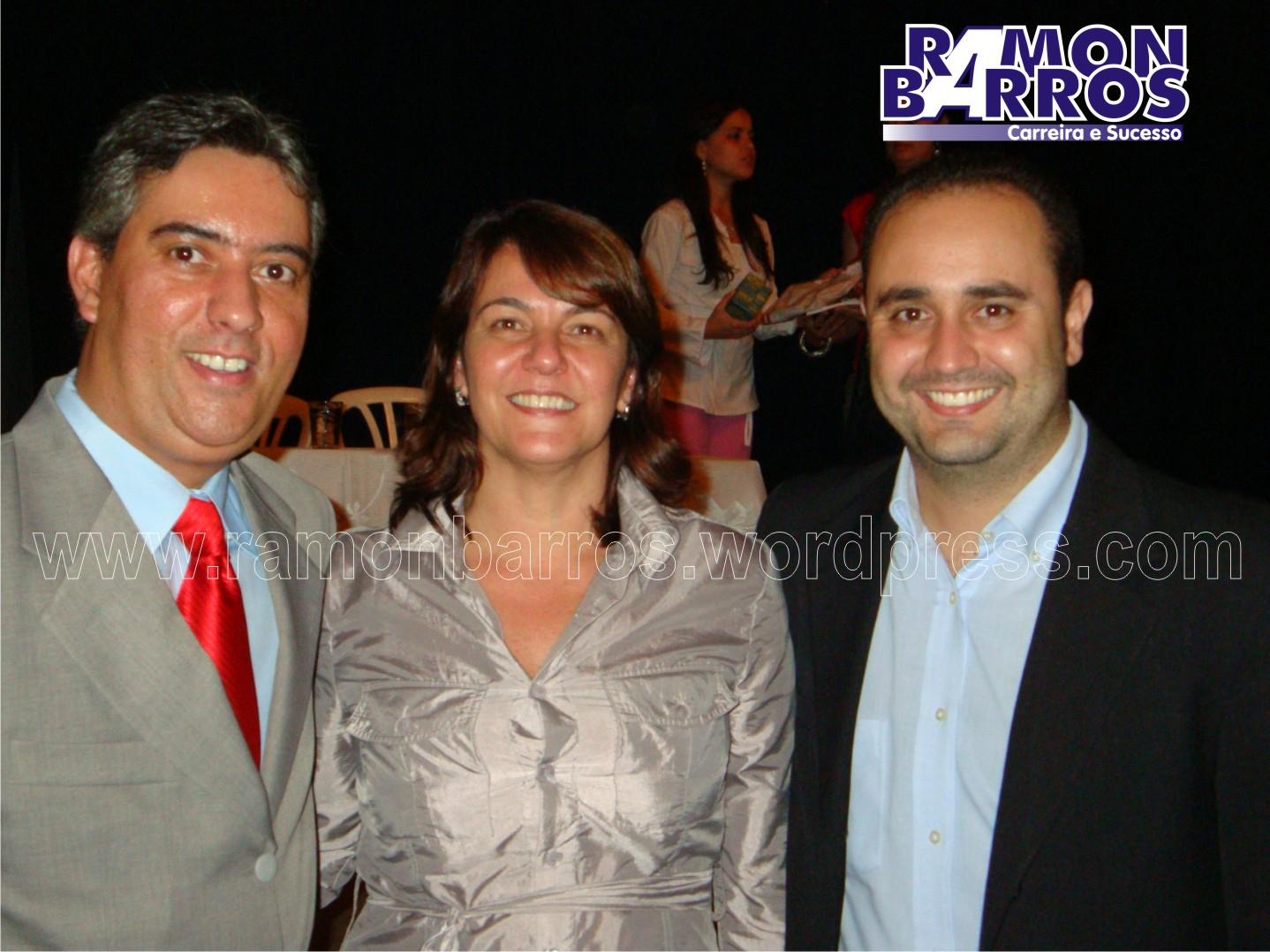 Trote Solidário UVV Guaçuí 2009 - Parabéns aos Professores, Diretores e apoiadores deste grande evento em uma das cidades mais belas do Espírito Santo.