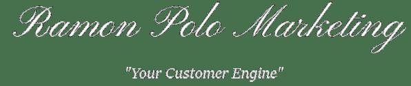 ramon-polo-marketing-engine-trans-logo