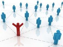 linkedin 300x225 10 diferencias en la búsqueda de empleo: Del cv tradicional al Social Media
