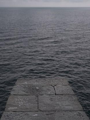De lo sublime [Friedrich · Turner · Rothko]