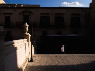 Colori della Sicilia