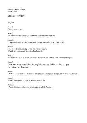 EVZ Page 41