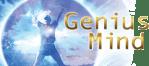 Genius Mind DVD Paul Scheele