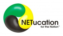 Ramon Thomas NETucation logo