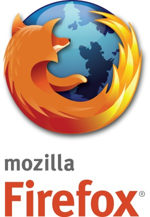 Celebrating Safer Internet Day 2013