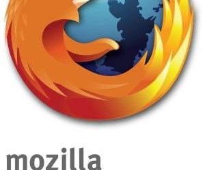 5 Reasons Why You Should Use Firefox Web Browser