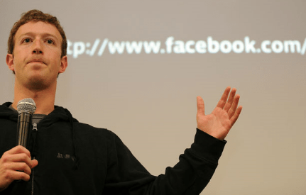 Do Facebook Junkies Have Real Friends?