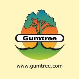 Avoid Job Scams on Gumtree