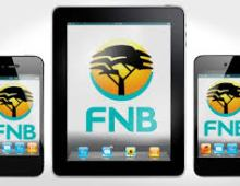First National Bank FNB Smart Devices