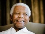 Nelson Mandela RIP 1918-2013
