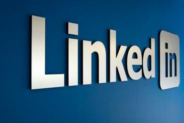 Linkedin LIONs no longer Roar