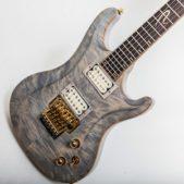 ramos guitars 0007