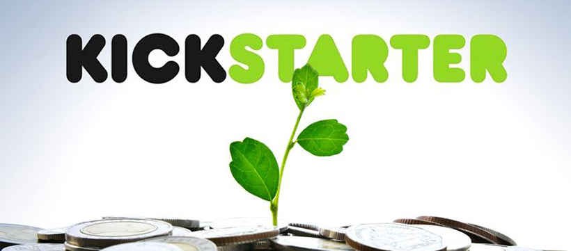 Crowdfunding Your Next Successful Product