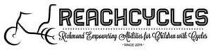 reachc