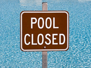 Pool-Closing-pic