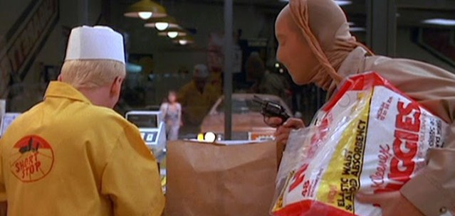 Diapers are expensive. (Image: 20th Century Fox)