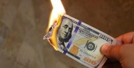 Your Overused Air Conditioner Burns Money