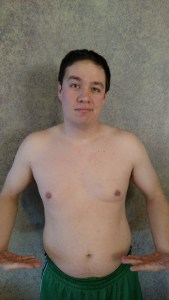 xbox_fitness_before