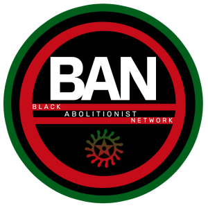 The Black Abolitionist Network