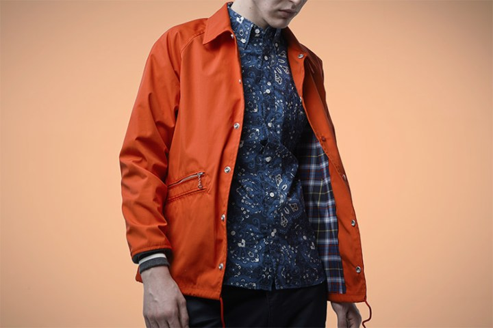beams-plus-2014-spring-summer-collection-41