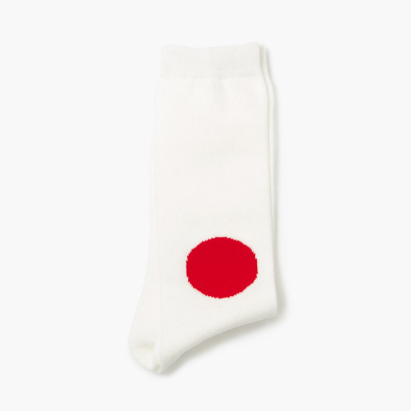 blue-blue-Japan-Flag-Socks-Natural_grande