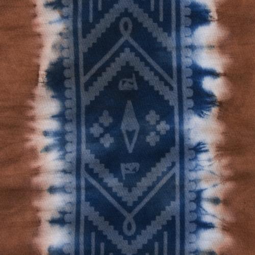 dg296-d08b