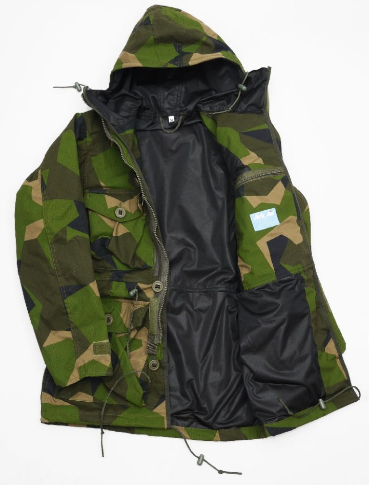 12970_ark-air-jaket-camo-camo-d5
