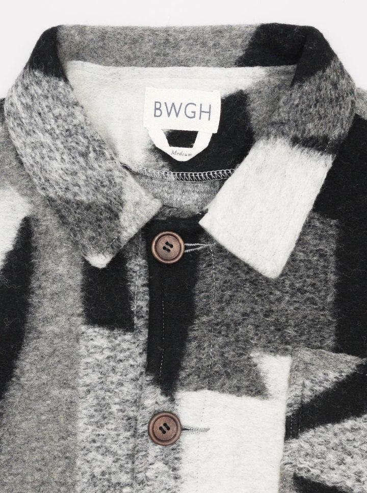 13240_bwgh-coat-multi-blk-whtd2