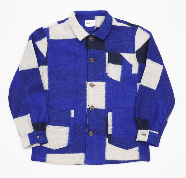 13241_bwgh-coat-multi-blue-whtd3