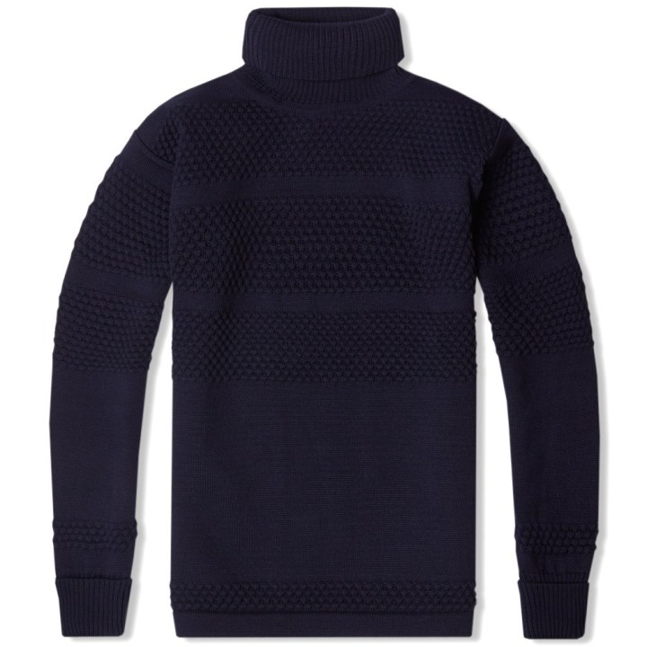 23-07-2014_snsherning_fishermansweater_navy