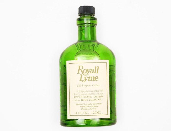 9928_royal-lyme-dfragrance