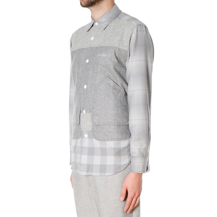 WoolFlannelxWoolCheckHuntingShirt2_1024x1024