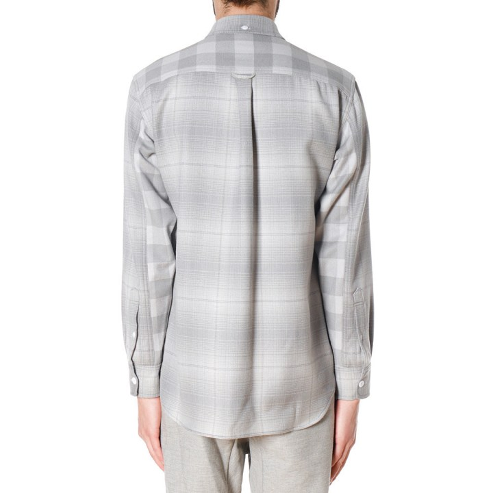 WoolFlannelxWoolCheckHuntingShirt3_1024x1024