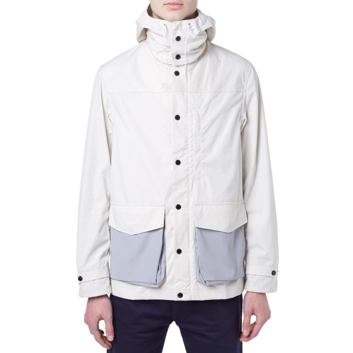 13-01-2015_nanamica_6535cruiserjacket_offwhite_grey_m1_nm
