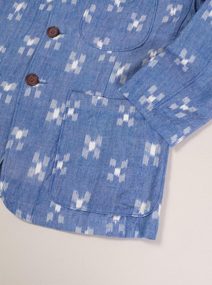 uwikat-12148-suitjacket-blue5