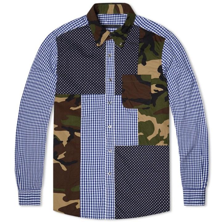 12-02-2015_sophnet_multimixbuttondownshirt_navy_sry