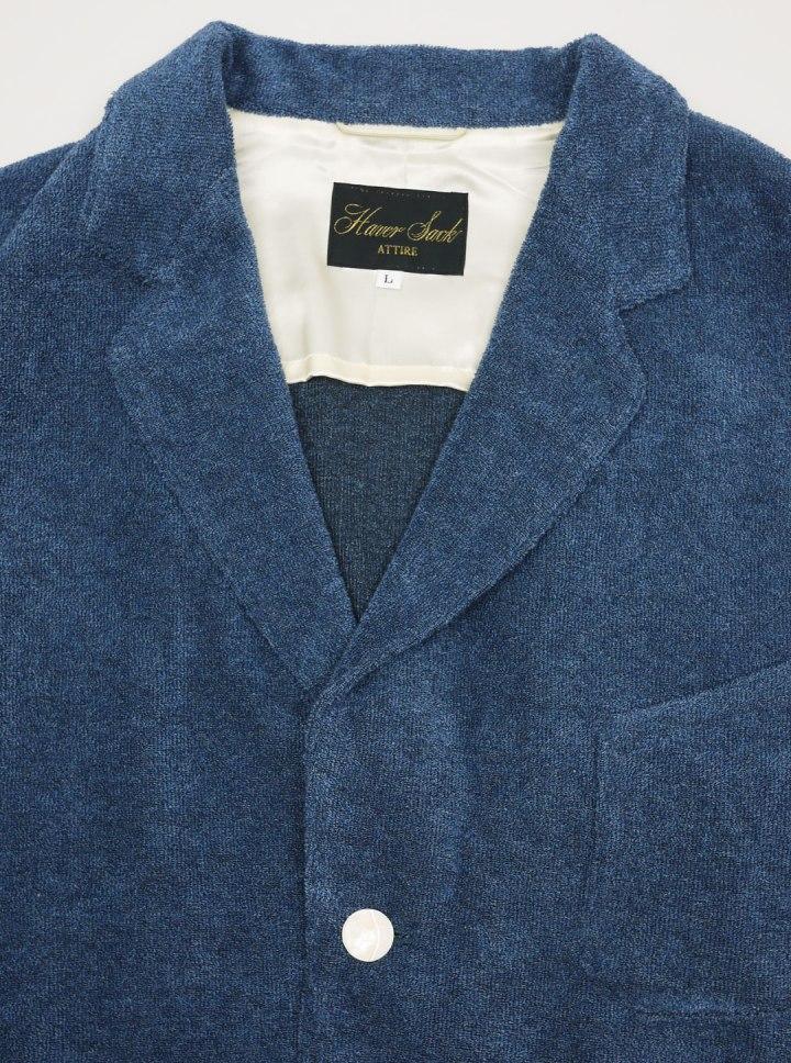 14267_haversack-jacket-terry-d1