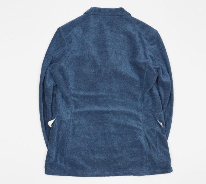 14267_haversack-jacket-terry-d3
