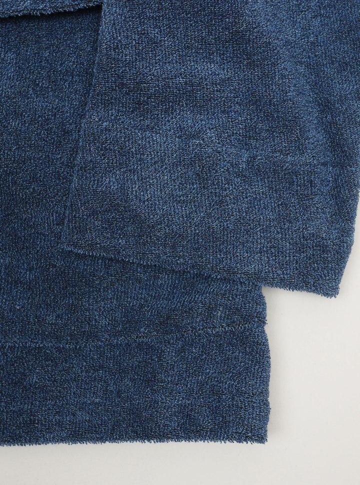 14267_haversack-jacket-terry