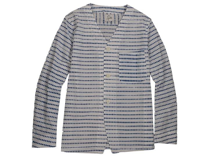 needles shirt.001