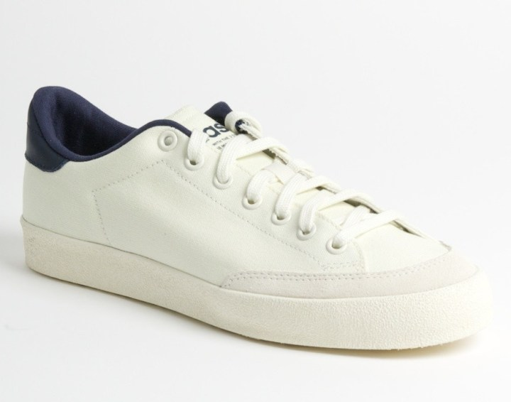 adidas-originals-off-white-cream-rod-laver-prez-trainers-gm0738-1.587