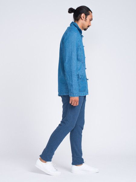 GENTRY-NYC-Arpenteur-Chinoise-Jacket-304_grande