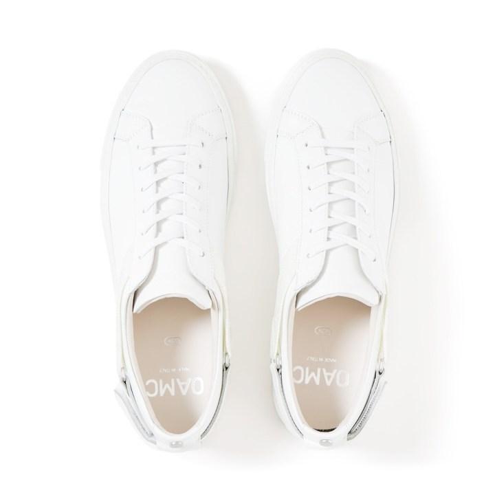 8000SneakerWhiteSilver5_1024x1024