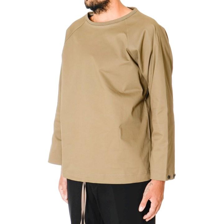 PulloverShirtBrown3_1024x1024