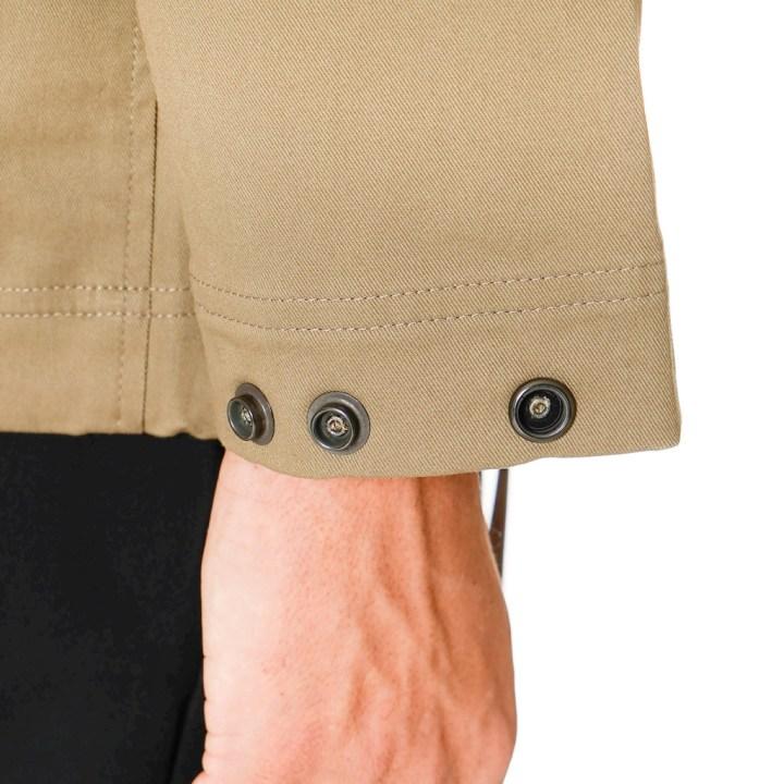 PulloverShirtBrown5_1024x1024