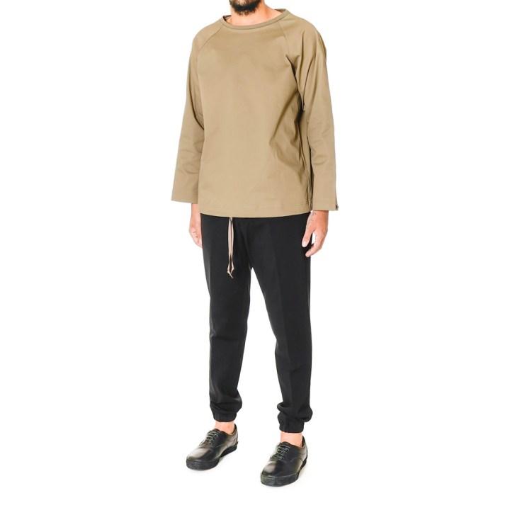 PulloverShirtBrown6_1024x1024