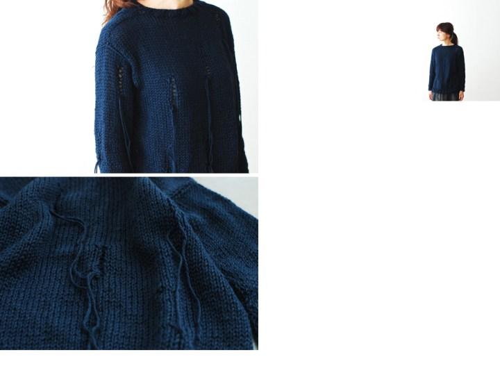 holey knit.003