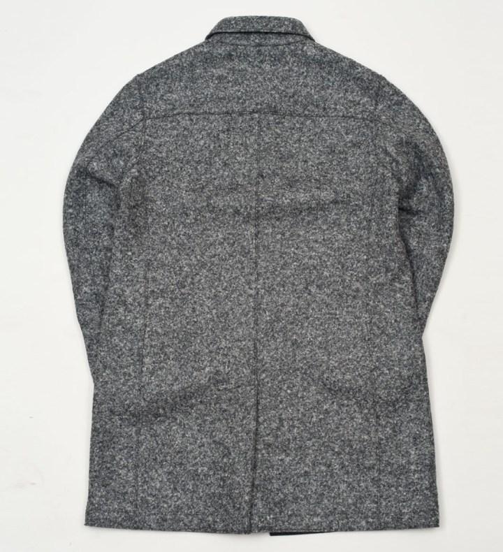 harris-wharf-grey-coat-d