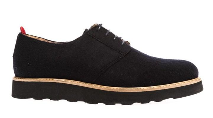 osf50a_baxter_shoe_barkeley_navy_3_